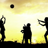 Covid-19 restrictions could have long-term impact on children's play and development