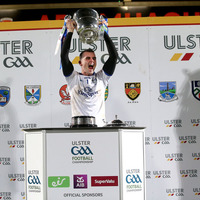 Cavan crowned Ulster champions as Tipperary end 85-year wait in Munster