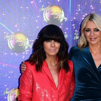 Strictly Come Dancing: Another celebrity shown the door