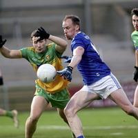 This was our year. Underdogs Cavan slay Donegal in momentous Ulster final