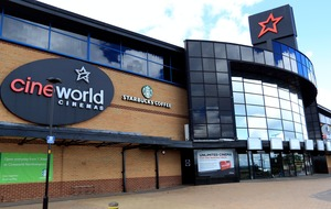 Cineworld seals debt lifeline to ride through closures