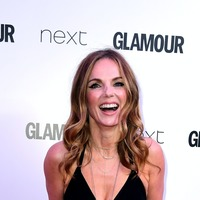 Geri Horner's Spice Girls Wannabe dress up for auction