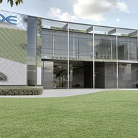 Sales up but profits down as CDE restructures and confirms redundancies