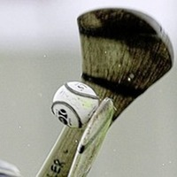 Antrim and Down camogs advance to All-Ireland final