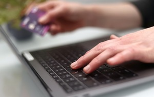 NCSC warns Black Friday shoppers to be wary of scammers