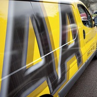 AA receives £210m offer to end six years of stock market pain