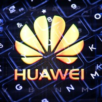 Huawei and HSBC agree on document deal for extradition case