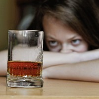 Ask Fiona: My drinking is getting out of control