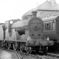 Commemorative video to mark 70th anniversary of Omagh rail tragedy