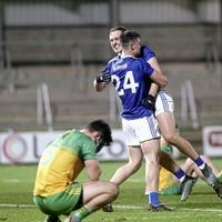 Paddy Heaney: Cavan claim Ulster. Bah. Tipp triumph. Bah. Spare me the tut-tuts, I'm a real GAA fan