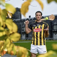 Colin Fennelly relieved to be back winning with Kilkenny