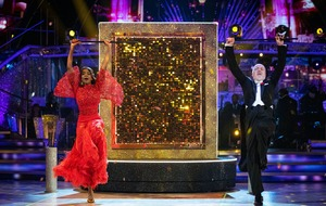 Routines revealed for the next round of Strictly Come Dancing