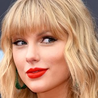 Taylor Swift concert film coming to Disney+