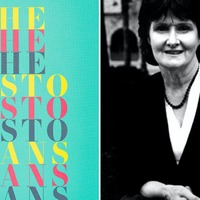 Poet secures posthumous Costa Book Awards nomination