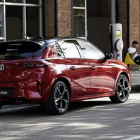 Tweaks and price cut for latest Corsa