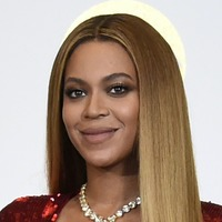 Beyonce leads Grammys with nine nominations