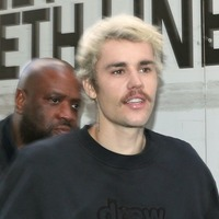 Justin Bieber questions Grammys for categorising his album as pop