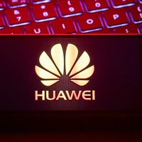China accuses UK of discriminating with tech ban