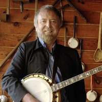 Trad/roots: Mick Moloney on Irish in the US, from coal mines to White House