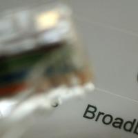 Gigabit pledge scale back 'a blow to rural communities'