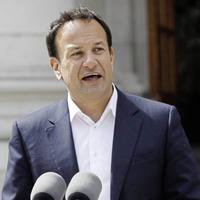 Dublin urged to tell public: Border won't close over Christmas