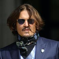 Johnny Depp's bid to overturn damning High Court judgment dealt initial setback