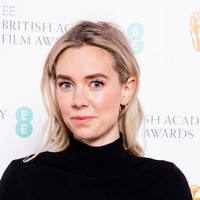 Vanessa Kirby on watching 'mind-blowing' birth for film