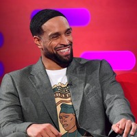 Ashley Banjo signs up for BBC's Christmas programming