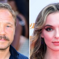 Channel 4 announces care home drama starring Jodie Comer and Stephen Graham