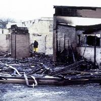 Call for public inquiry into La Mon Hotel bomb