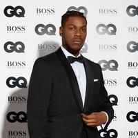 John Boyega, Marcus Rashford and Michaela Coel among GQ winners