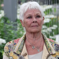 Dame Judi Dench dedicates Highland woodland to loved ones