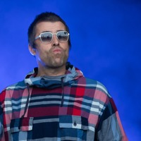 Liam Gallagher: Noel turned down £100m for Oasis reunion