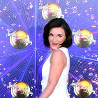 Shirley Ballas: The Strictly Come Dancing final could be anybody's