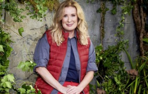 Sleb Safari: Tripping on the vibes of life - The Beverley Callard story