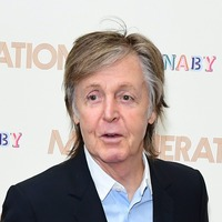Idris Elba to interview Sir Paul McCartney for the BBC