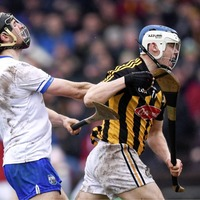 New-found Déise goals threaten Kilkenny's semi-final record