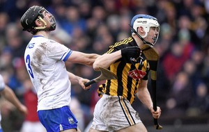 New-found Déise goals threaten Kilkenny's semi-final record
