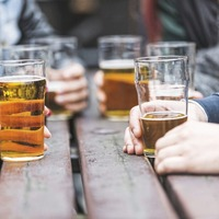 Proposed licensing reforms offer some solace to drinks trade