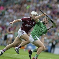 Limerick powered-up on last year's hurt as mountainous rivals collide again