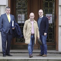 Barry McCaffrey: Now give the Loughinisland families the truth and justice they deserve