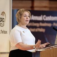 Former Utility Regulator chief executive Jenny Pyper to be interim head of NI Civil Service