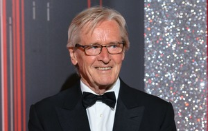 Coronation Street can go on forever, says William Roache