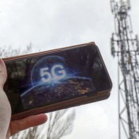 Hybrid 5G satellite engineering hub set to open in Oxfordshire