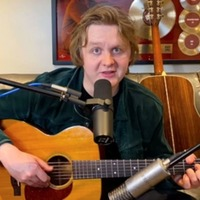 Lewis Capaldi, Biffy Clyro and Texas recognised at Scottish Music Awards