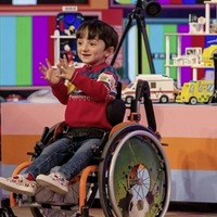 More than €6 million raised for charity so far by RTE's Late Late Toy Show Christmas appeal