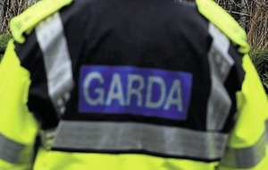 Man charged in relation to three deaths in Dublin