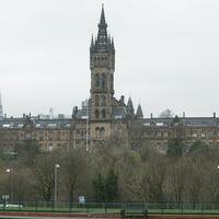 University of Glasgow targets net-zero emissions by 2030