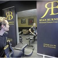 After boxing ends... Ryan Burnett coming to terms with having to hang up his gloves
