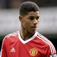 Bimpe Archer: It is not Marcus Rashford's job to make sure children don't starve in the world's sixth largest economy